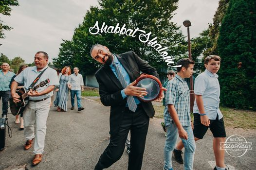Many families enjoy adding to the beauty of Shabbat by singing songs after the meal. Traditional …